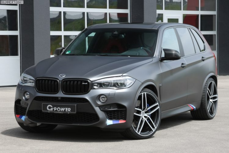 G-Power-BMW-X5-M-Tuning-F85-750-PS-02