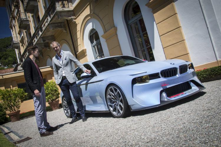 Interview-BMW-Chefdesigner-Adrian-van-Hooydonk-2002-hommage-3