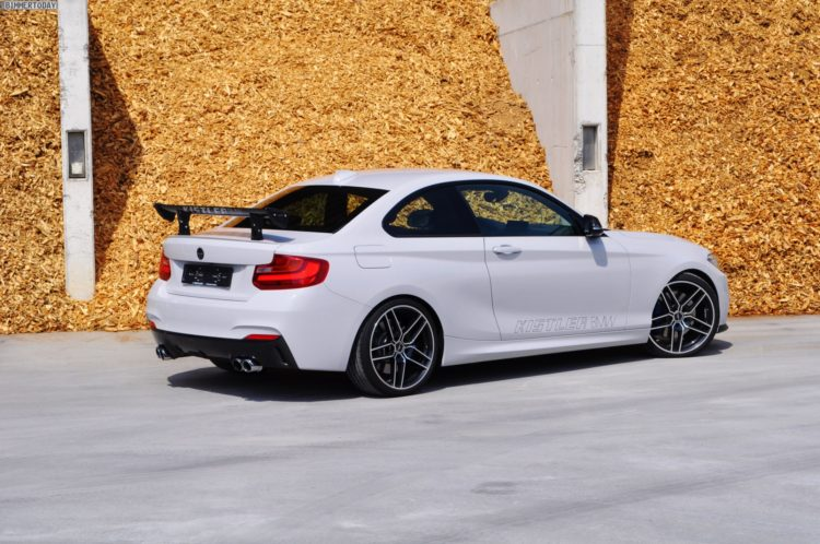 Kistler-BMW-M235i-Tuning-F22-05