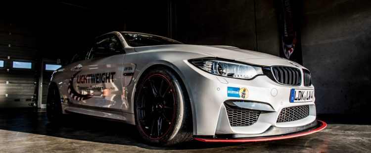Lightweight-BMW-M4-Tuning-Sachsenring-06