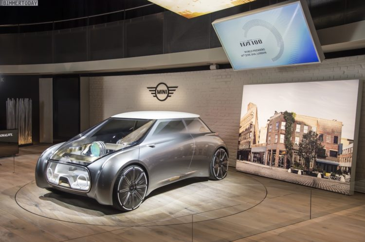 MINI-Vision-Next-100-2016-London-City-Car-Zukunft-13