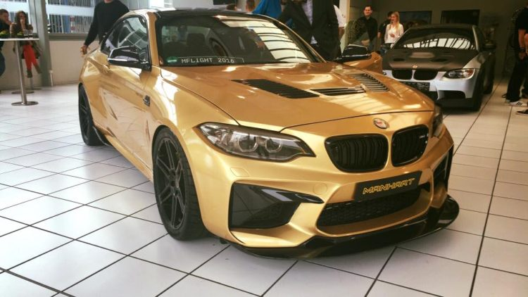 Manhart-MH2-630-BMW-M2-Tuning-Teaser