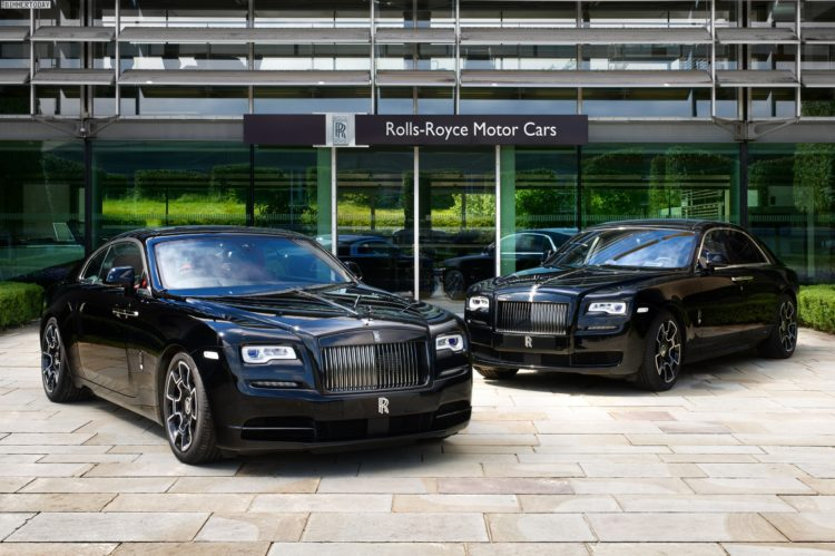 Rolls-Royce-Black-Badge-Wraith-Ghost-01