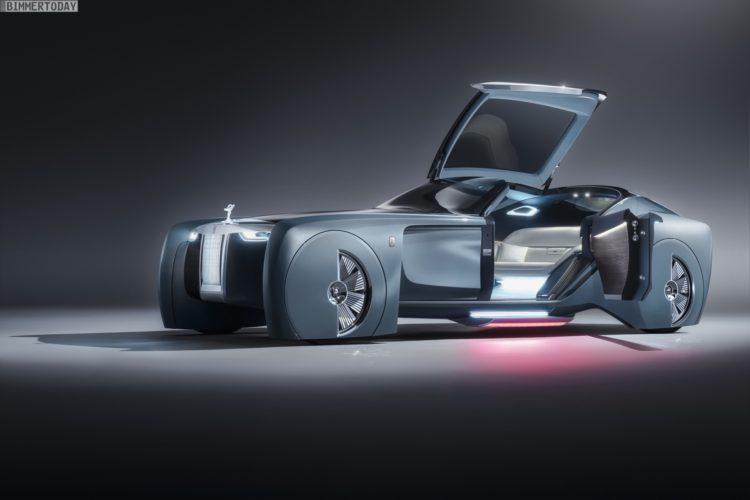 Rolls-Royce-Vision-Next-100-2016-London-Zukunft-Luxus-08