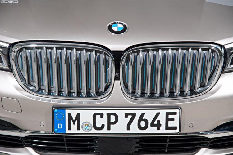 2016-BMW-740Le-xDrive-iPerformance-Plug-in-Hybrid-7er-G12-17