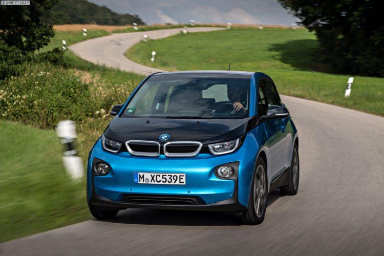 2016-BMW-i3-94Ah-Protonic-Blue-33-kWh-Elektroauto-14
