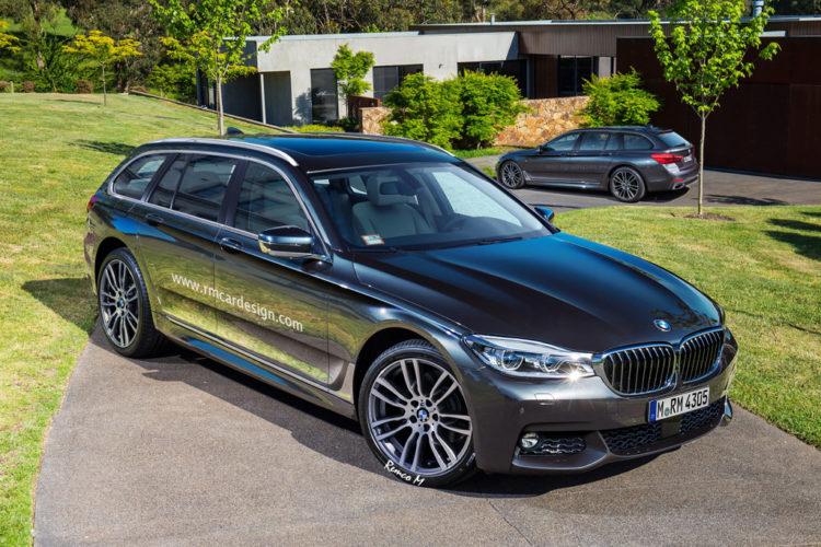 2017-BMW-5er-Touring-G31-M-Sportpaket-RM-CarDesign-01