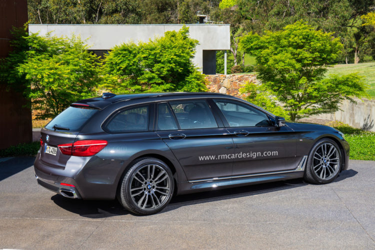 2017-BMW-5er-Touring-G31-M-Sportpaket-RM-CarDesign-02