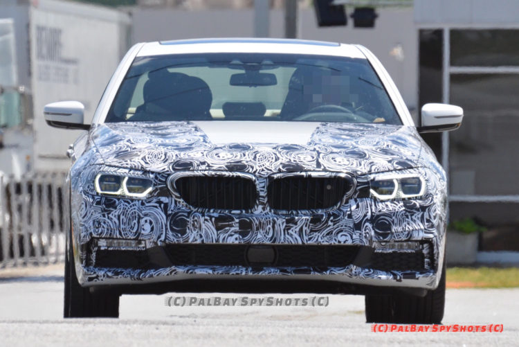 2017-BMW-M550i-G30-Erlkoenig-Palbay-06