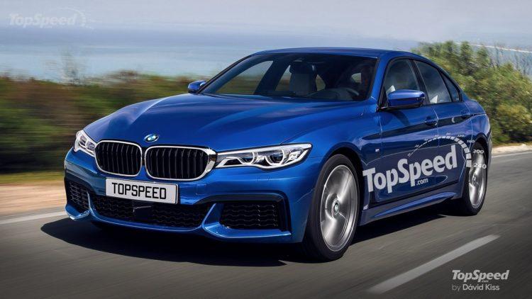 2018-BMW-3er-G20-M-Sportpaket-TopSpeed-com