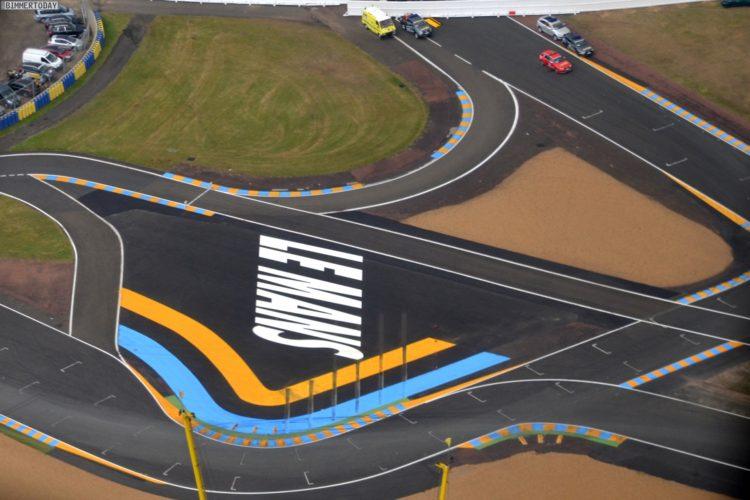 24h-Le-Mans-BMW-Comeback-Geruechte-02