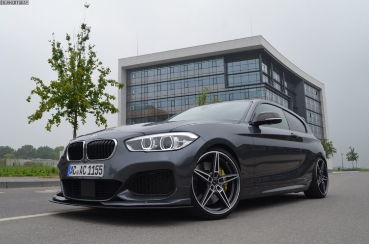 AC-Schnitzer-BMW-150d-Triturbo-Diesel-Tuning-ACS1-50d-06