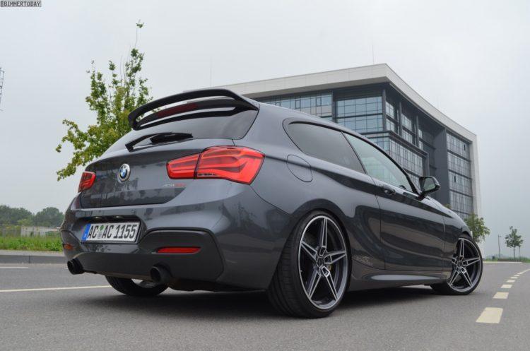 AC-Schnitzer-BMW-150d-Triturbo-Diesel-Tuning-ACS1-50d-07