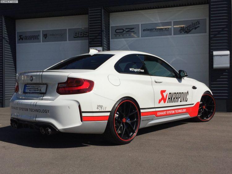 Akrapovic-BMW-M2-Tuning-Showcar-03