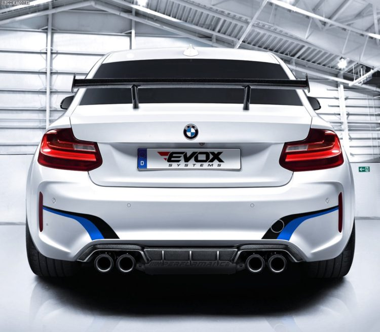 Alpha-N-Performance-BMW-M2-Tuning-430-PS-05
