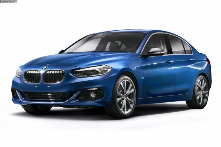 BMW-1er-Limousine-F52-China-Serie-Kompakt-Limousine-01