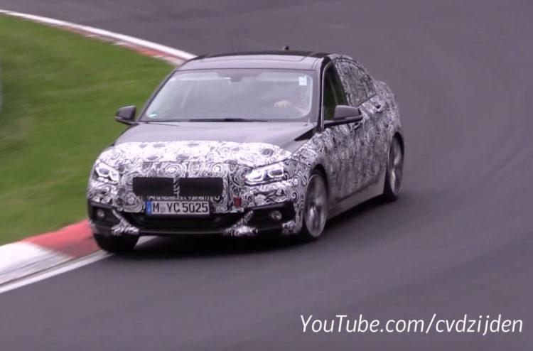 BMW-1er-Limousine-F52-Erlkoenig-Video