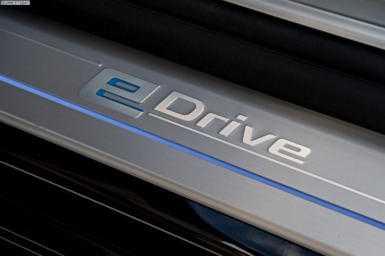 BMW-740Le-xDrive-G12-Plug-in-Hybrid-7er-740e-G11-22