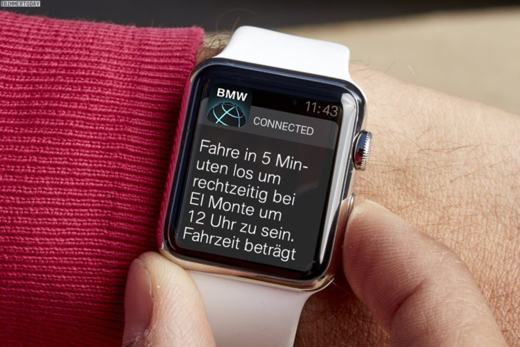 BMW-Connected-2016-App-Vernetzung-Digitalisierung-08