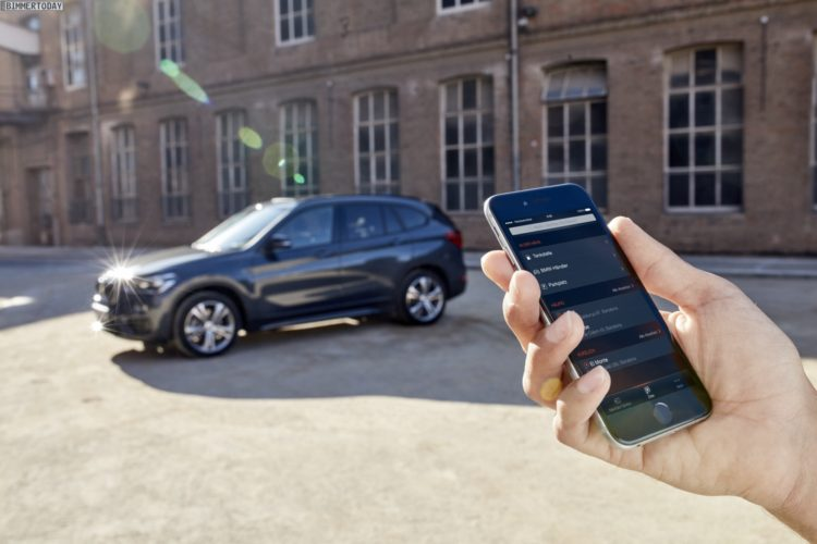 BMW-Connected-2016-App-Vernetzung-Digitalisierung-12