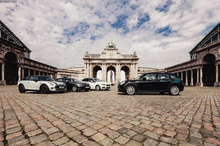 BMW-DriveNow-Bruessel-Carsharing-01