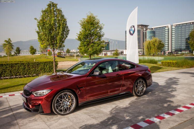 BMW-M-Drive-Tour-2016-Highlights-06