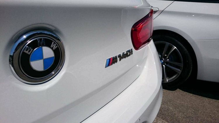 BMW-M140i-2016-340-PS-B58-weiss-10