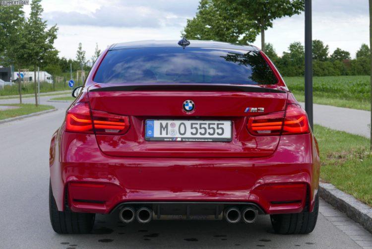 BMW-M3-Imolarot-Individual-F80-LCI-Rueckleuchten-08