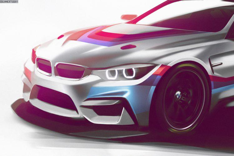 BMW-M4-GT4-2018-Teaser-Motorsport-Rennwagen-02