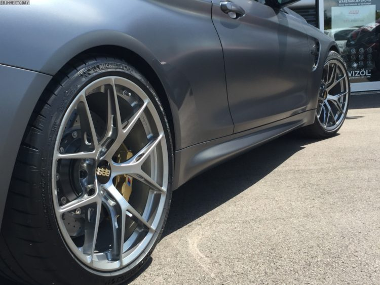 BMW-M4-GTS-Tuning-Felgen-BBS-FI-R-04