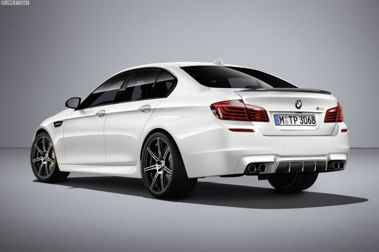BMW-M5-Competition-Edition-2016-F10-LCI-600-PS-02