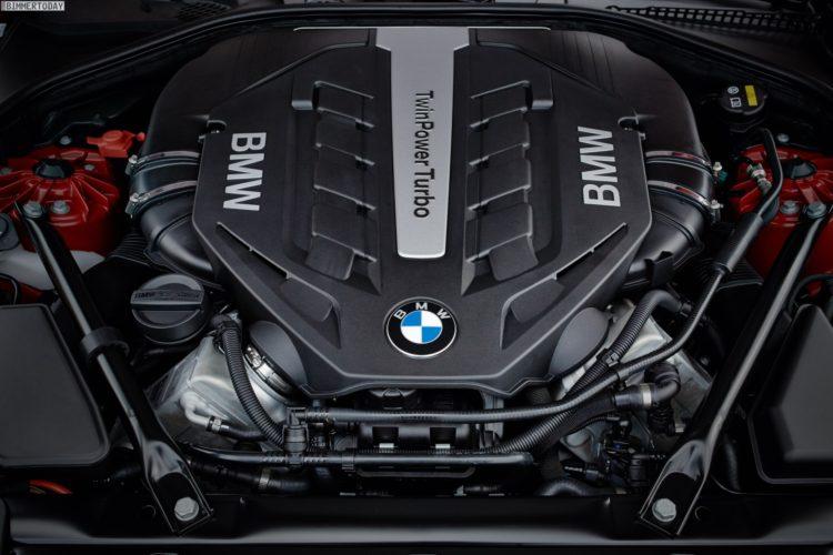BMW-V8-Motoren-N63-S63-fuer-Jaguar-Land-Rover-01