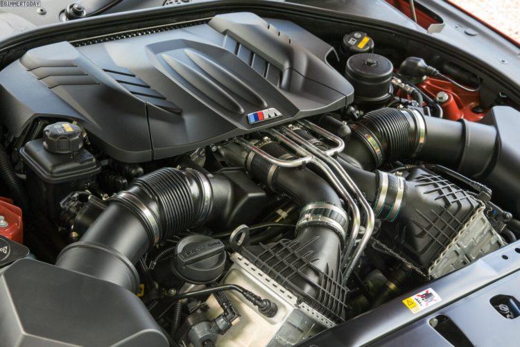 BMW-V8-Motoren-N63-S63-fuer-Jaguar-Land-Rover-02