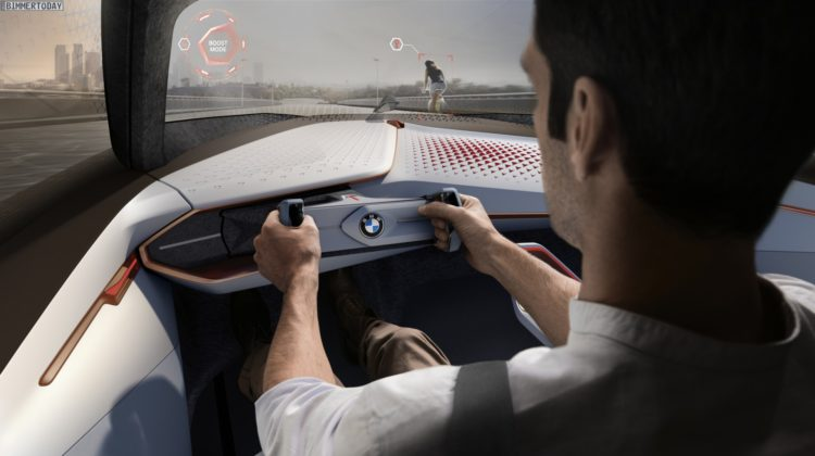 BMW-Vision-Next-100-2021-Intel-Mobileye-06