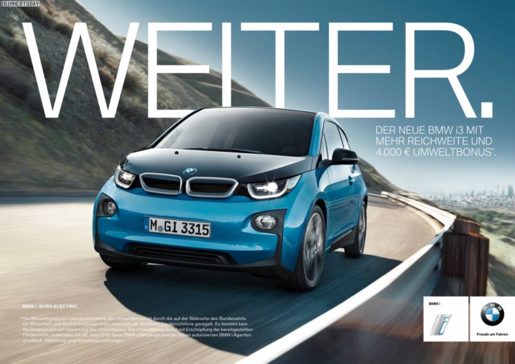 BMW-Werbung-Hallo-Zukunft-2016-i3-94Ah-weiter