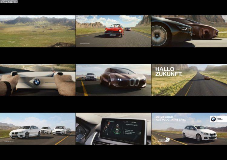 BMW-Werbung-Hallo-Zukunft-2016-weiter-01