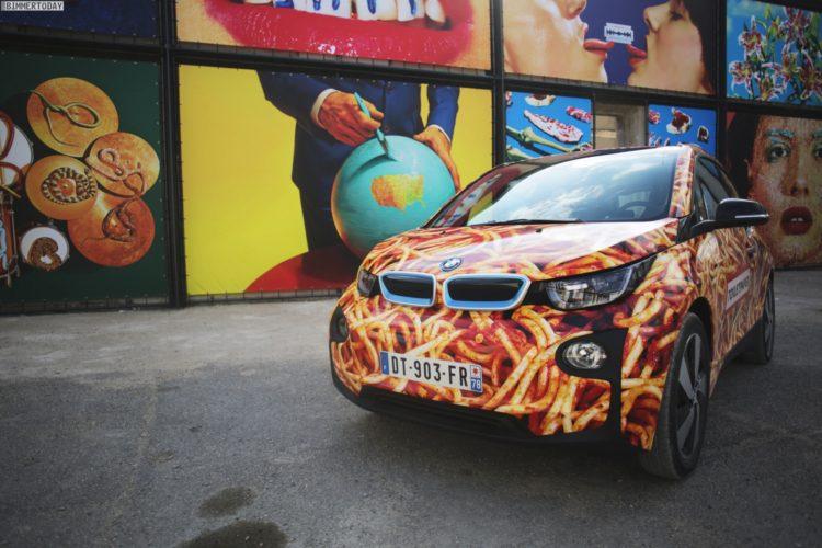 BMW-i3-Spaghetti-Auto-Maurizio-Cattelan-Art-Car-03