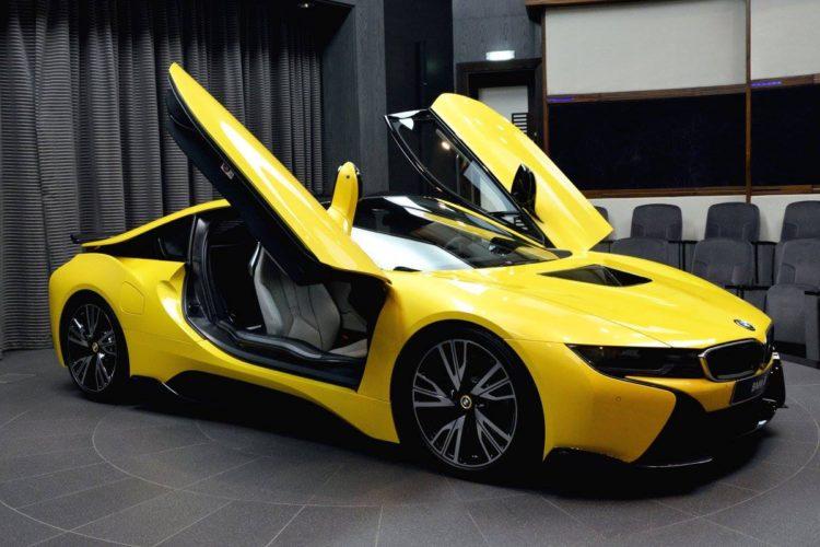 BMW-i8-Lava-Yellow-Abu-Dhabi-01