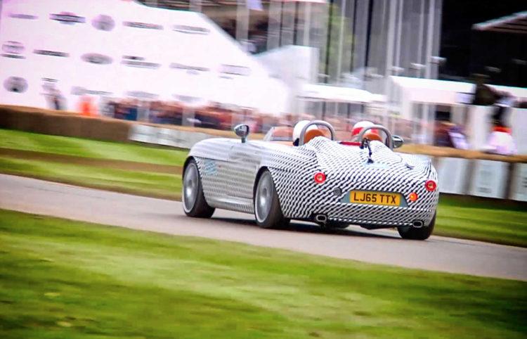 Bristol-Bullet-BMW-V8-Retro-Roadster-03