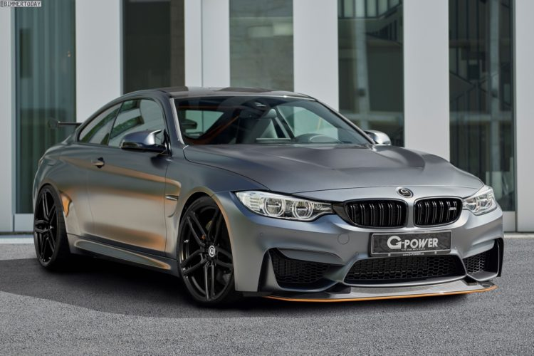 G-Power-BMW-M4-GTS-Tuning-F82-01