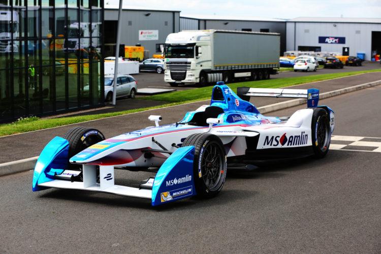 MS-Amlin-Andretti-Formula-E-2016-02