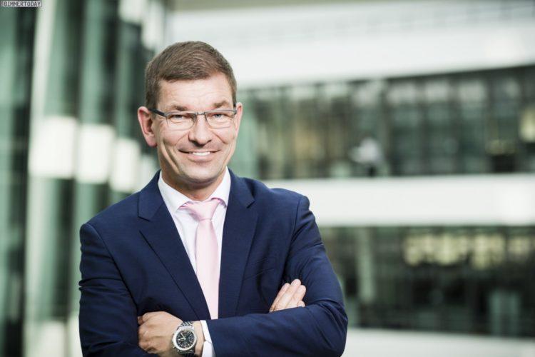 Markus-Duesmann-BMW-Vorstand-Einkauf-Lieferrantennetzwerk-02