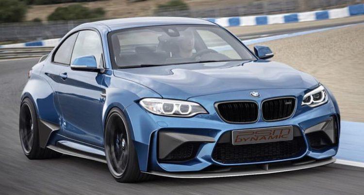 PSM-Dynamic-BMW-M2-Widebody-Tuning-01