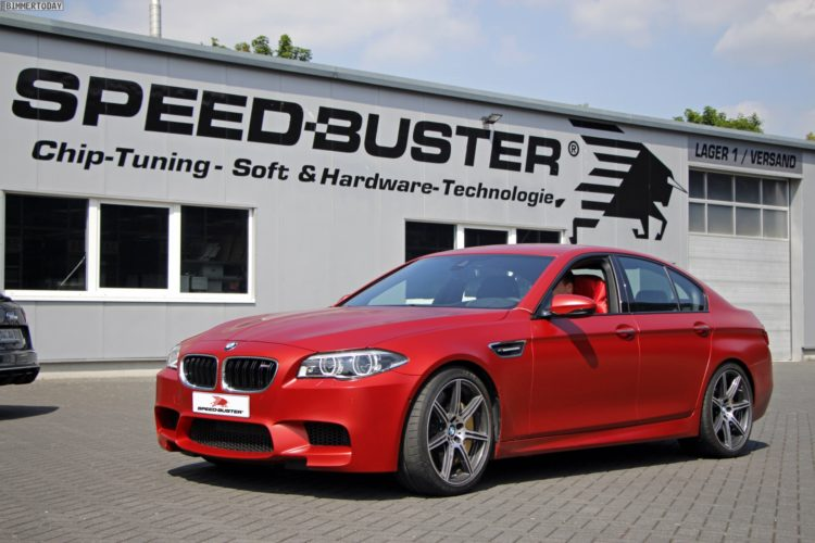 Speed-Buster-BMW-M5-F10-Tuning-Frozen-Red-01