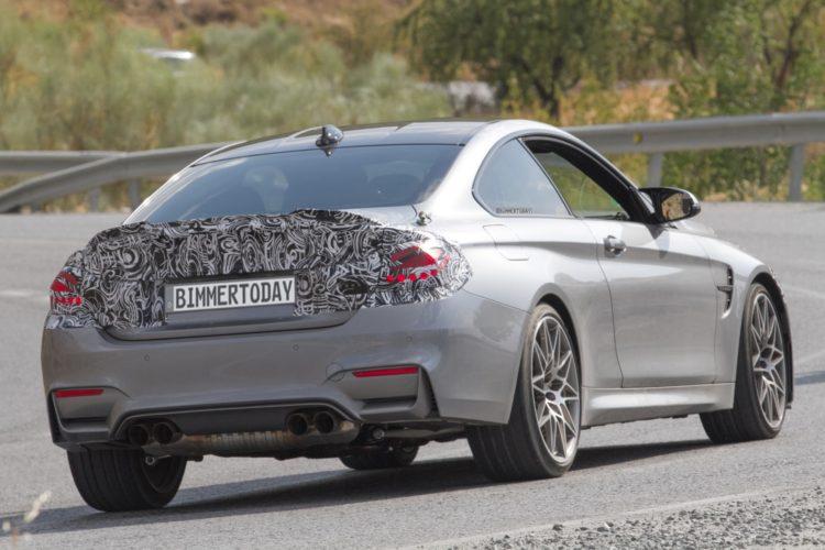 2017-BMW-M4-Facelift-Competition-Paket-GTS-Aerodynamik-04