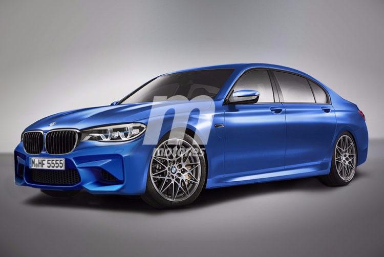 2018-BMW-M5-F90-Design-Entwurf-motor-es-2