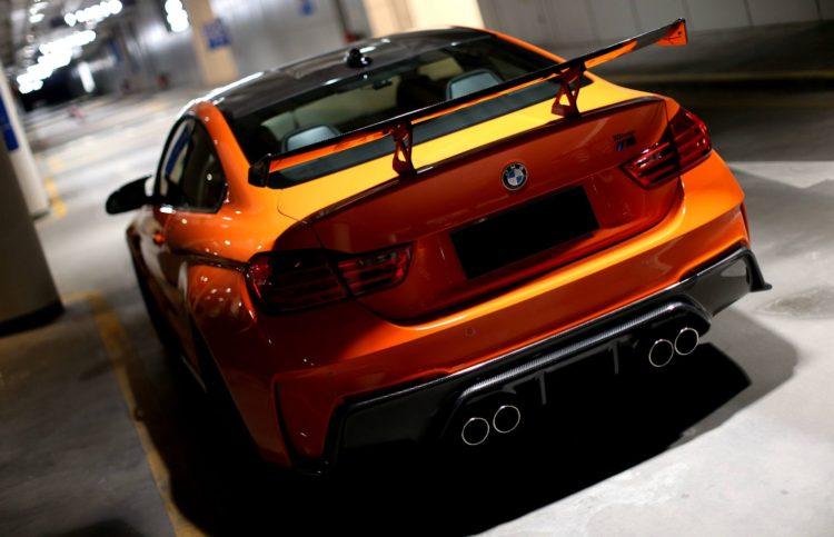 3D-Design-BMW-M4-Feuerorange-Tuning-04