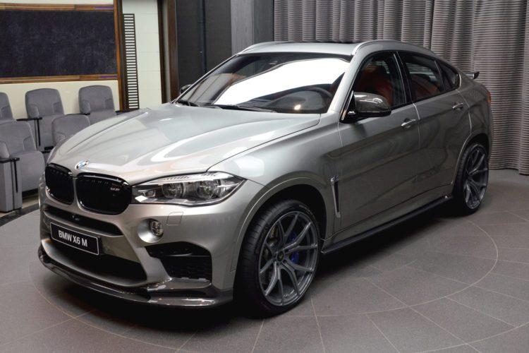 AC-Schnitzer-BMW-X6-M-F86-Tuning-Abu-Dhabi-Motors-03