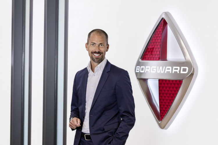 Anders-Warming-Borgward-Design-Vorstand