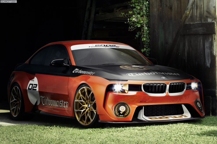 BMW-2002-Turbomeister-Hommage-2016-Pebble-Beach-01